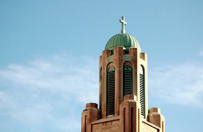 Greek Orthodox Church in the USA
