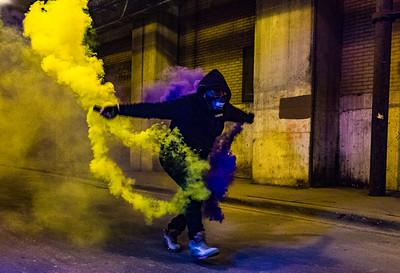 Art.Of.Smoke