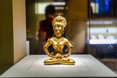 Agusan Gold Vajralasya