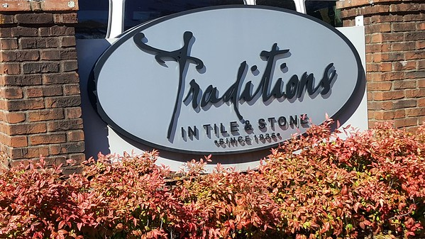 Traditions In Tile And Stone Alpharetta Forsyth County (8)