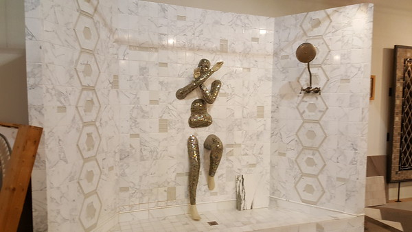 Traditions In Tile And Stone Alpharetta Forsyth County (4)