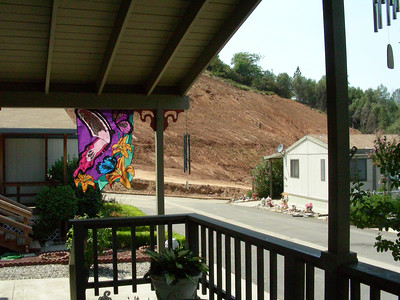 08-12-2007 Jamestown