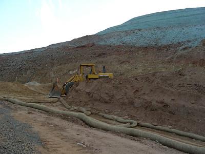 10-04-2007 Mill Villa Construction