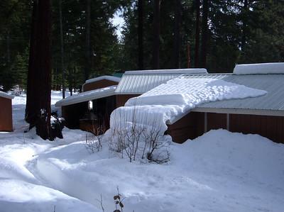 12-02-2006 Winter in Rocky Point