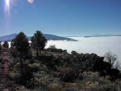 2003-01 Basin Fog with Mo
