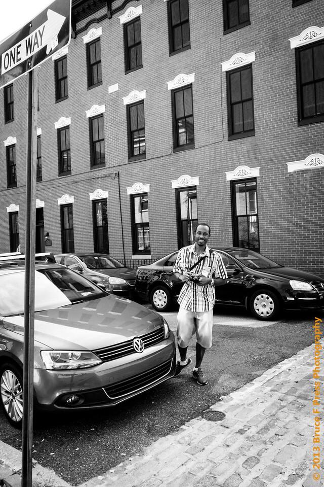 2013 Scott Kelby Worldwide Photo Walk