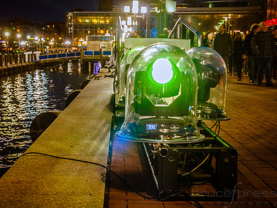 Light City Baltimore-BFPPhoto-11