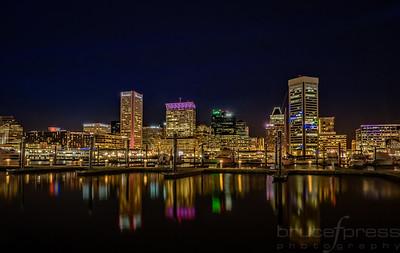 Light City Baltimore-BFPPhoto-28-264