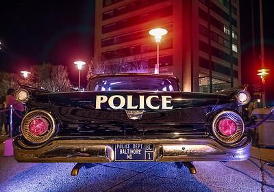 Light City Baltimore-BFPPhoto-97-266