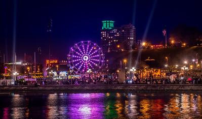 Light City Baltimore-BFPPhoto-20