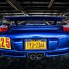 Porsche 125 No. 2