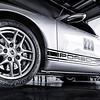 Porsche 223