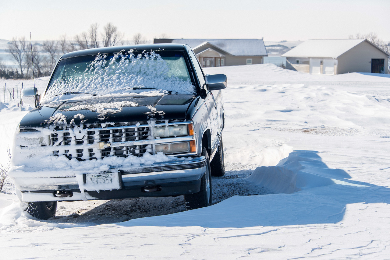 2016 Harlan County Blizzard (45 of 48)
