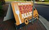 Food Truck Alley Alpharetta GA (1)