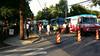 Food Truck Alley Alpharetta GA (3)