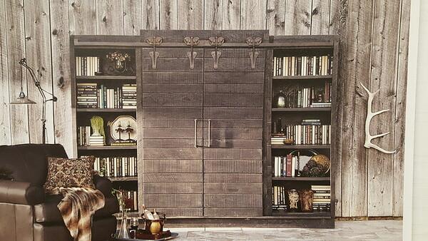 Arhaus Alpharetta Avalon Furniture Store (2)