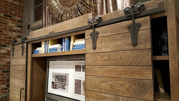 Arhaus Alpharetta Avalon Furniture Store (1)
