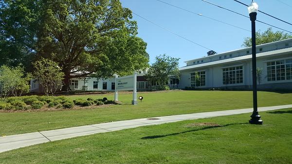 North Fulton GA (4)