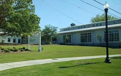 North Fulton GA (5)