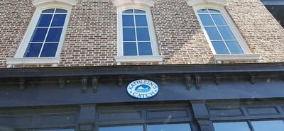 North Fulton GA (2)