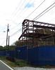 Alpharetta Crabapple New Library (4)