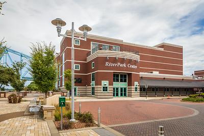 Riverpark Center 2018