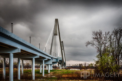Natcher Bridge