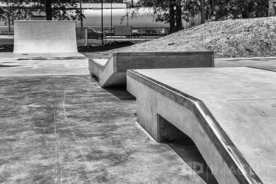 Owensboro Skatepark