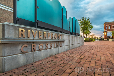 Riverfront Crossing