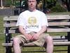 O: Olympia t-shirt