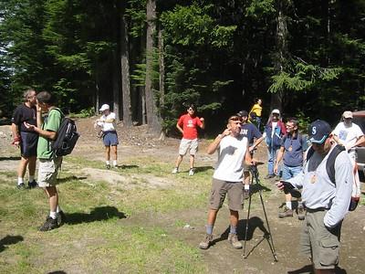 Gay Camp 2005