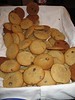 Cookies and more Cookies