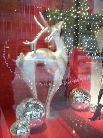 I Love Christmas 2009