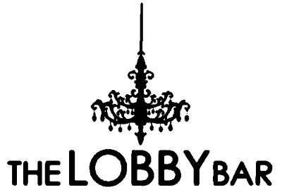 lobby05