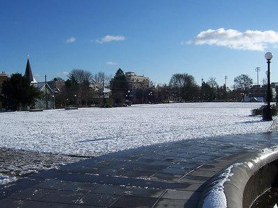 Snowpocalypse 2007
