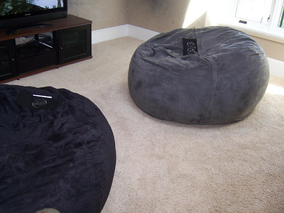 Best Oversized Beanbags