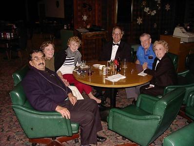 11/26/02 - Hector, ginny, Fern, Bill, Merl & Jackie
