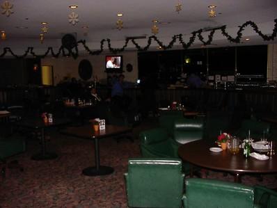 11/26/2002 Lounge