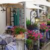 Side Cafe