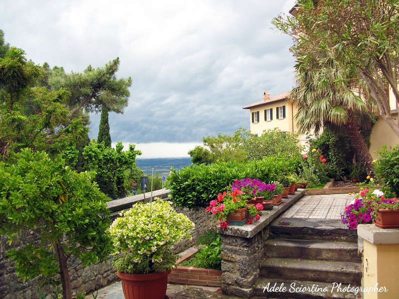 Villa Santa Margherita
