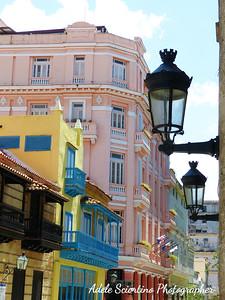 New Havana
