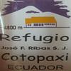 Refugio Cotopaxi