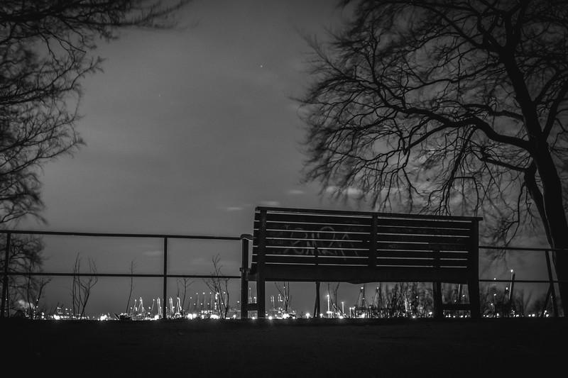 Tag 7 | Hamburg, Ottensen