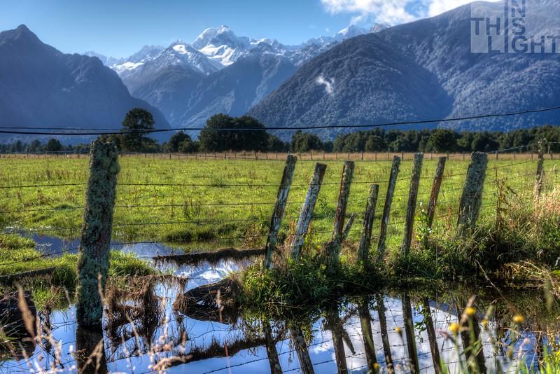 DSC_7268x3HDR Halbe Weltreise, Neuseeland