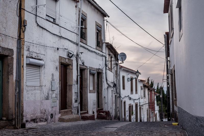 DSC_5684 Portugal