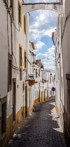 DSC_5699 Portugal