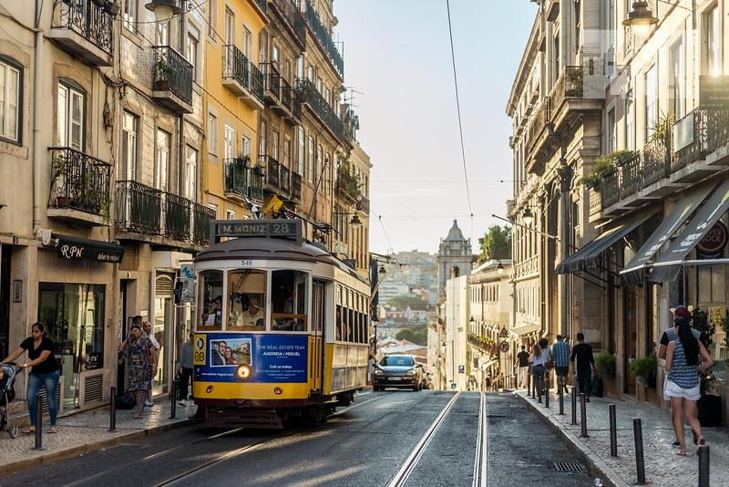 DSC_6794 Portugal