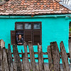 Transylvania 2019-2017 small