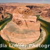 Horseshoe Canyon, Utah