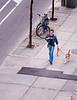 The Dog Walks Freely in the Street. Rory Mckewon and Lukas Beagle. 17 May, 2014.
